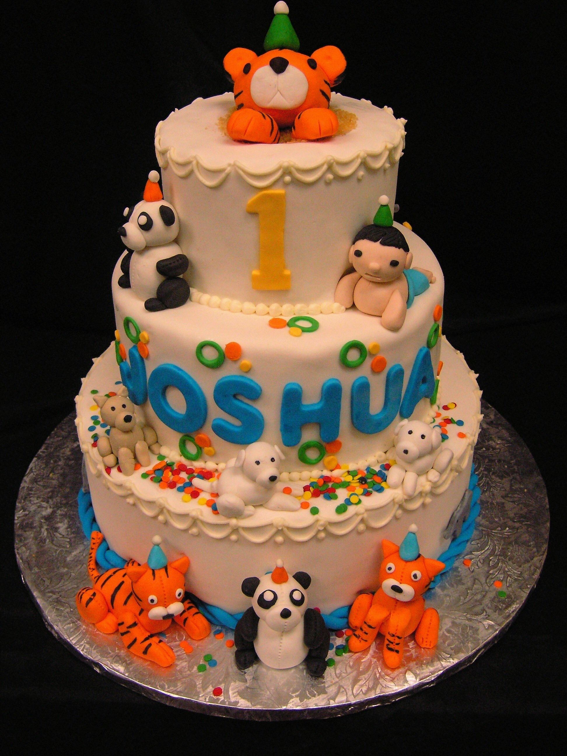 21 Great Photo Of 3d Birthday Cakes Birijus Com 3d Birthday Cake Diy Birthday Cake Cake