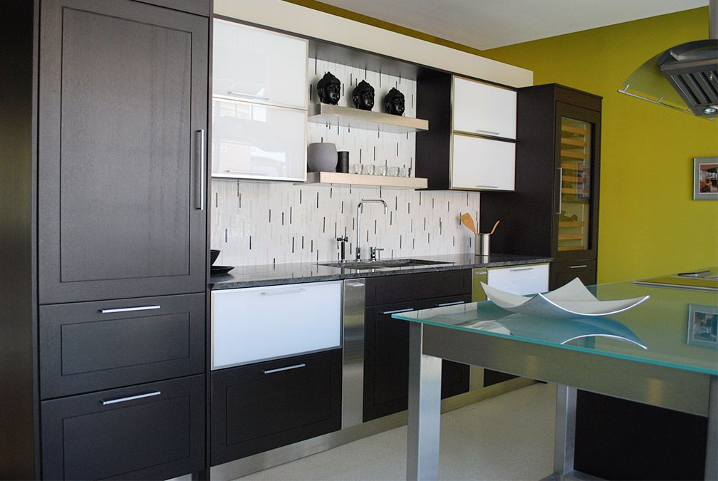 17 best images about contemporary kitchens on pinterest stone island contemporary kitchen cabinets and pantry