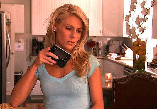 Gretchen real housewives pics 3