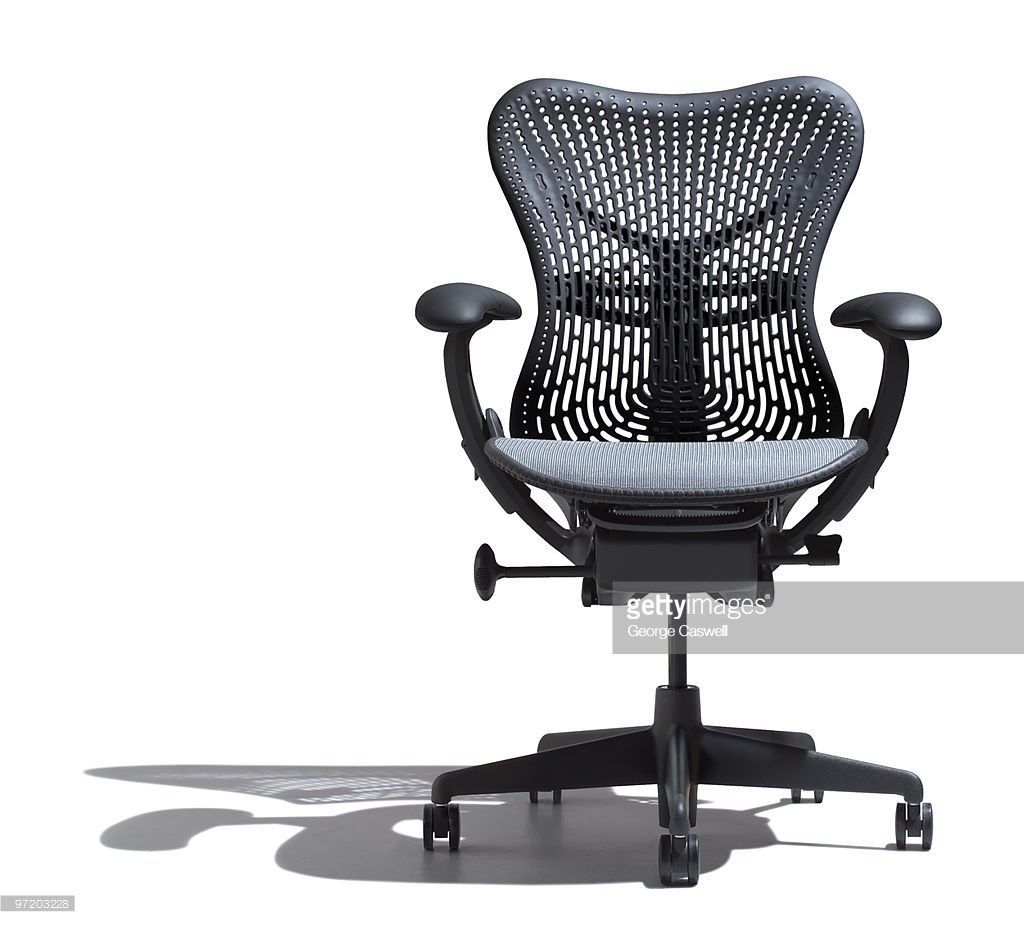 77 Therapeutic Office Chairs For Backs Best Quality Furniture Check More At Http