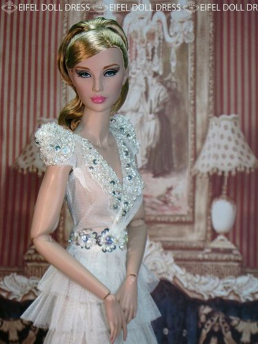 Evening Dress for sell EFDD | Check out the new dress on my … | Flickr
