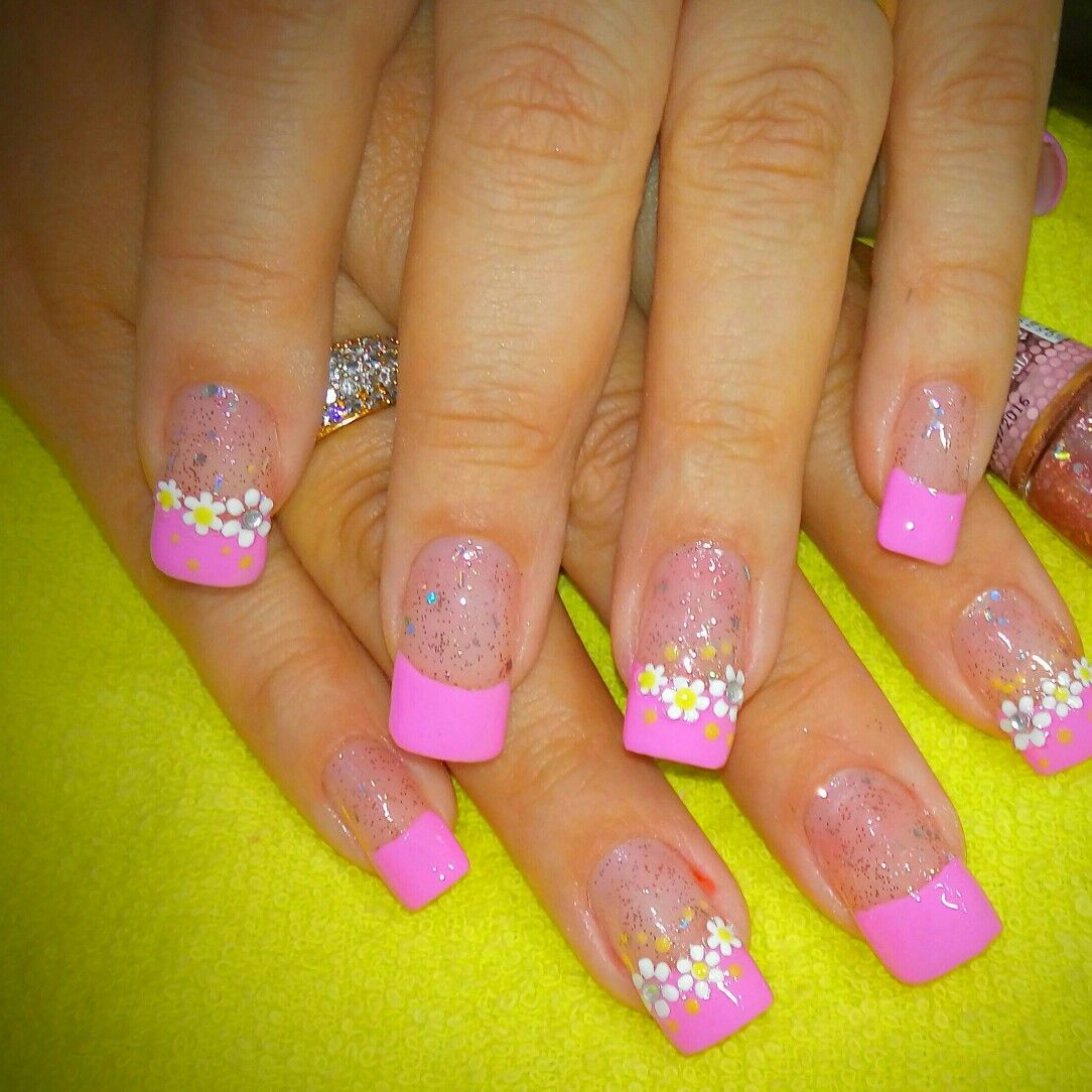 Majo nails majonails on pinterest