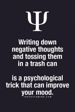 How to Manipulate People to Want what You Want? The Psychology Hacks