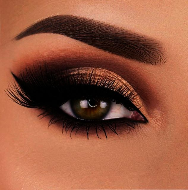 Equate Beauty Eye Makeup Remover Japanese Smokey Eye Makeup Eye