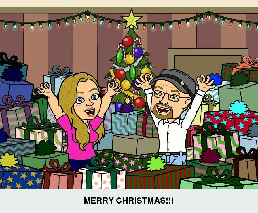 Merry Christmas!!! | I love my husband <3 | Pinterest | Merry