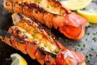 Grilled Lobster Tail Recipe #lobstertail Grilled Lobster Tail Recipe #lobstertail Grilled Lobster Tail Recipe #lobstertail Grilled Lobster Tail Recipe #lobstertail Grilled Lobster Tail Recipe #lobstertail Grilled Lobster Tail Recipe #lobstertail Grilled Lobster Tail Recipe #lobstertail Grilled Lobster Tail Recipe #lobstertail Grilled Lobster Tail Recipe #lobstertail Grilled Lobster Tail Recipe #lobstertail Grilled Lobster Tail Recipe #lobstertail Grilled Lobster Tail Recipe #lobstertail Grilled #lobstertail