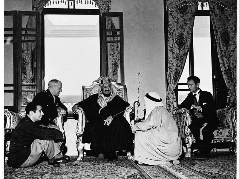 Pin On المملكة العربية السعودية