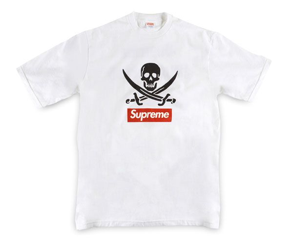 1b99d6ef61b56 Supreme x Neighborhood Box Tee