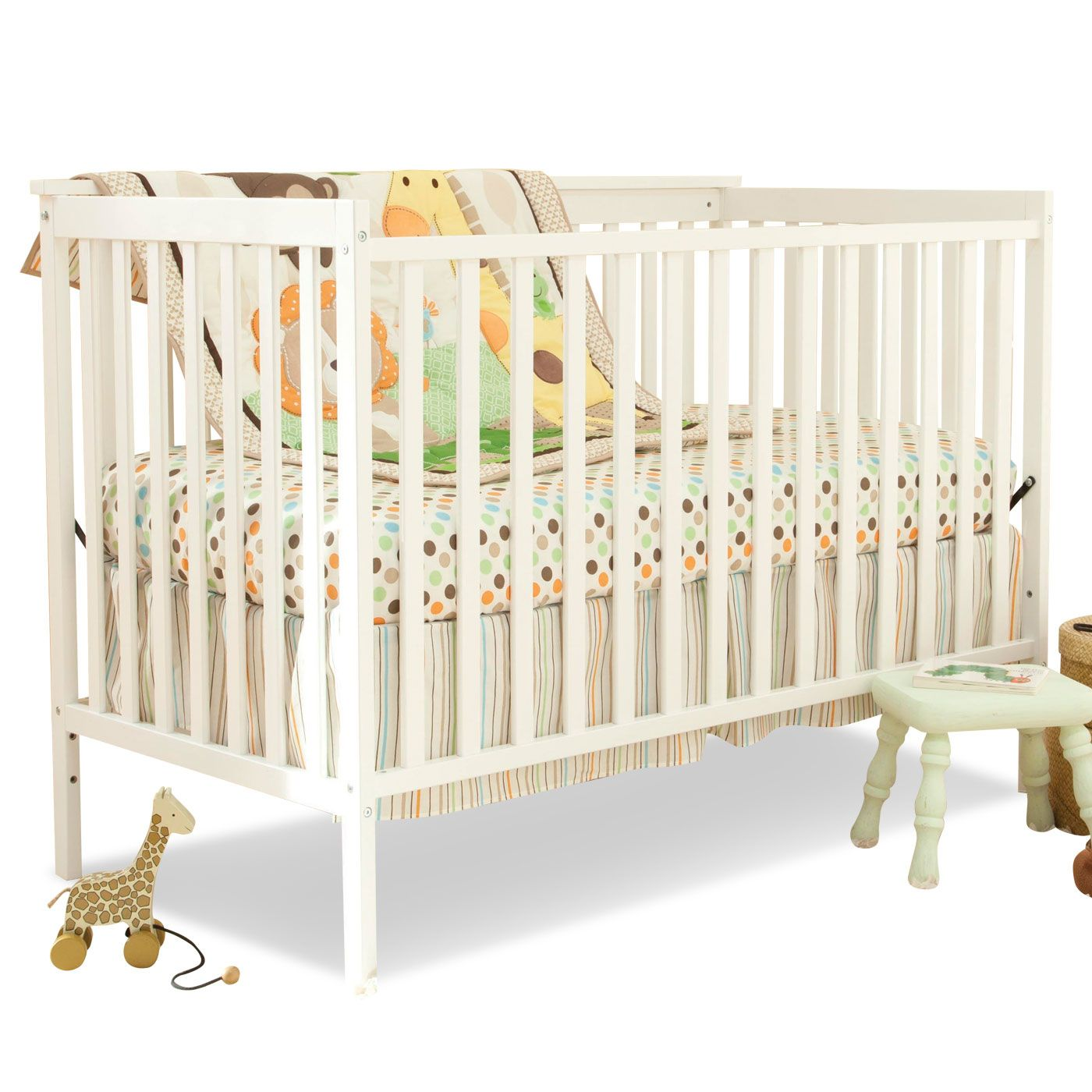 beautiful image collection cherry hill of cute baby stores furniture near tags gallery nj