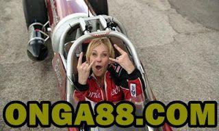 보너스머니 ♥️♠️♦️♣️ ONGA88.COM ♣️♦️♠️♥️ 보너스머니: 꽁머니 ♥️♠️♦️♣️ ONGA88.COM ♣️♦️♠️♥️ 꽁머니