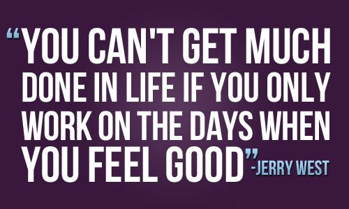 Quote Of The Day Work Quote Of The Day Work  Google Search  Inspirational Quotes .