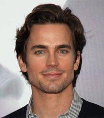 Christian Grey Schauspieler
