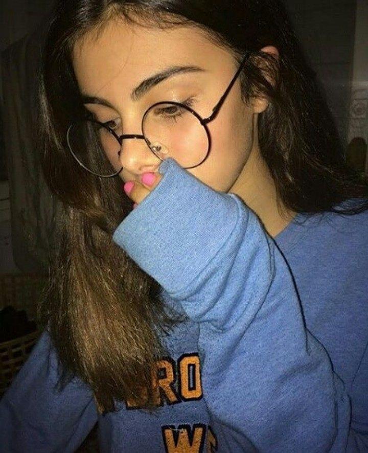 Gafas D Iphone