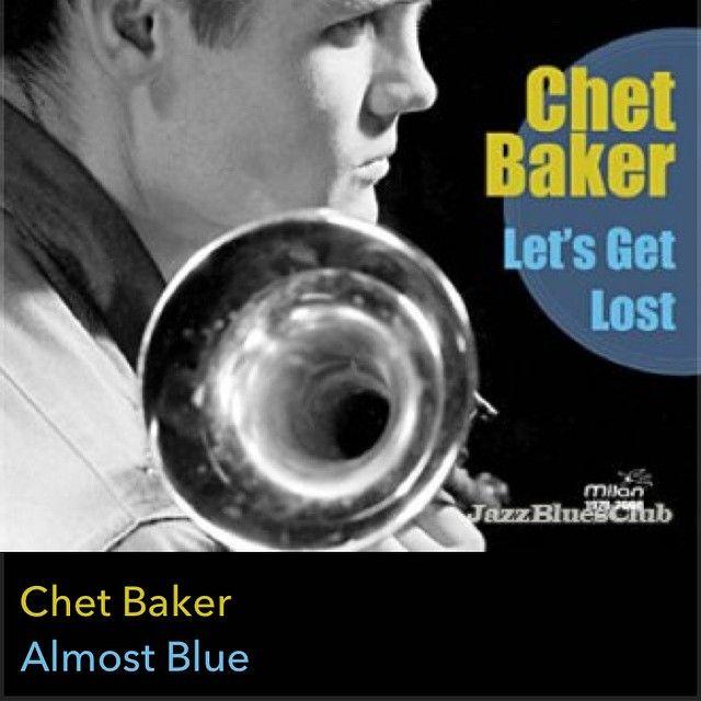 #nowlisteningapp #nowplaying  #jazz #ChetBaker