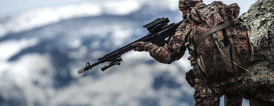 Shotguns | Hunting and Defense