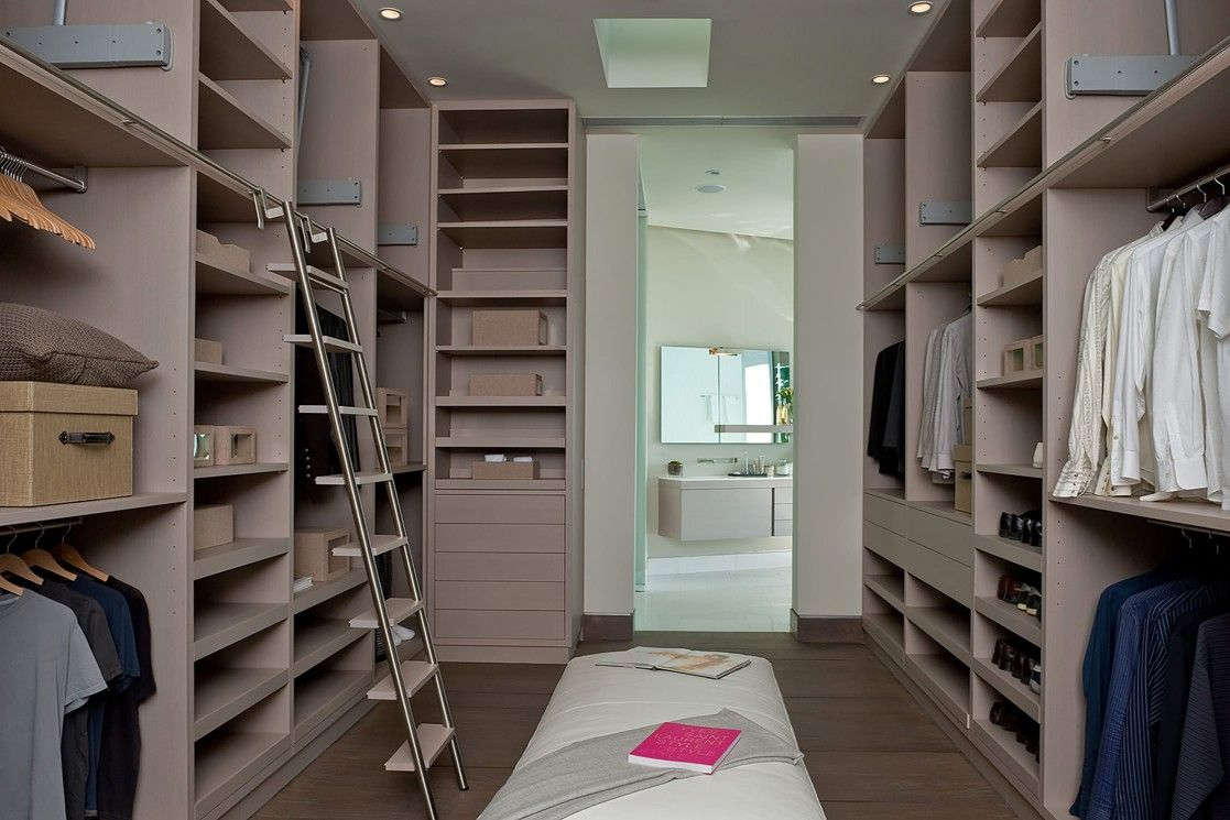 Modern Interior Design | Los Angeles Interior Design Los Angeles / Santa  Barbara / Orange County