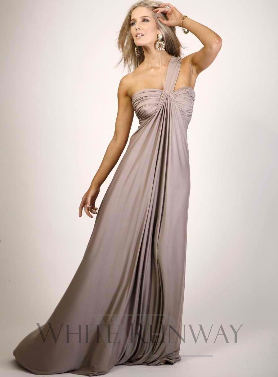Bridesmaid maxi dresses perth best dressed bridesmaid maxi dresses perth ombrellifo Images