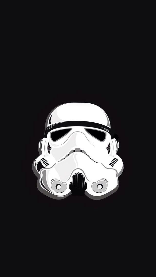 Discover And Share The Most Beautiful Images From Around The World Star Wars Wallpaper Star Wars Art Star Wars Stormtrooper