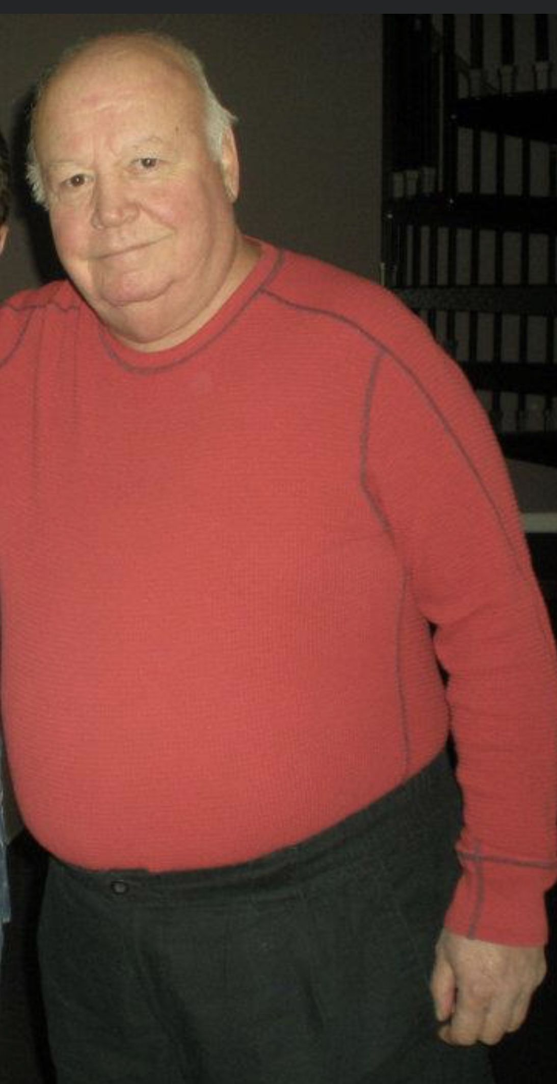 Peter DiChiara, a powerful Genovese capo who served in recent ...