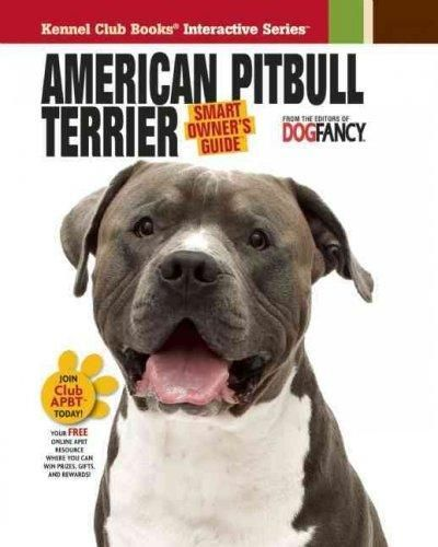 Dedicated To The American Pit Bull Terrier One Of The Worlds Most