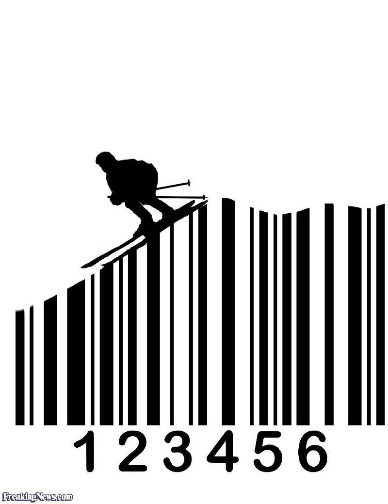 What Is A Barcode Graphic Digitalbcfusage1