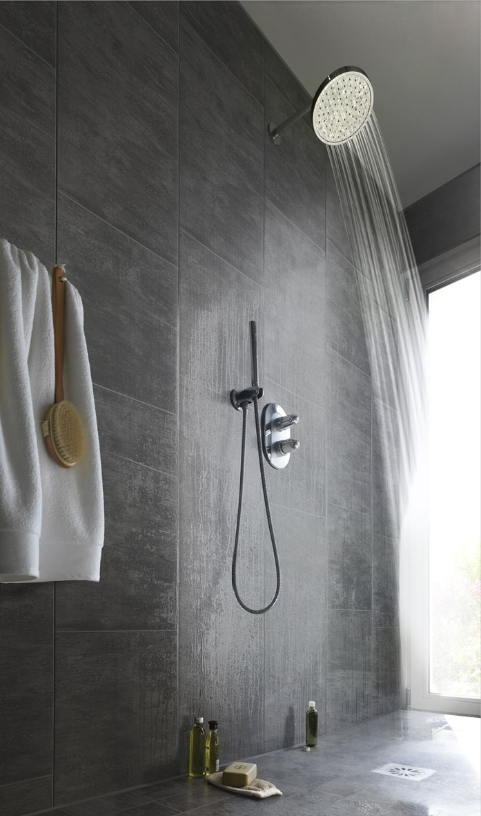 Epingle Par Maxine Moore Sur Prdts Gx Lambris Pvc Designs De Petite Salle De Bains Salles De Bains Rustiques