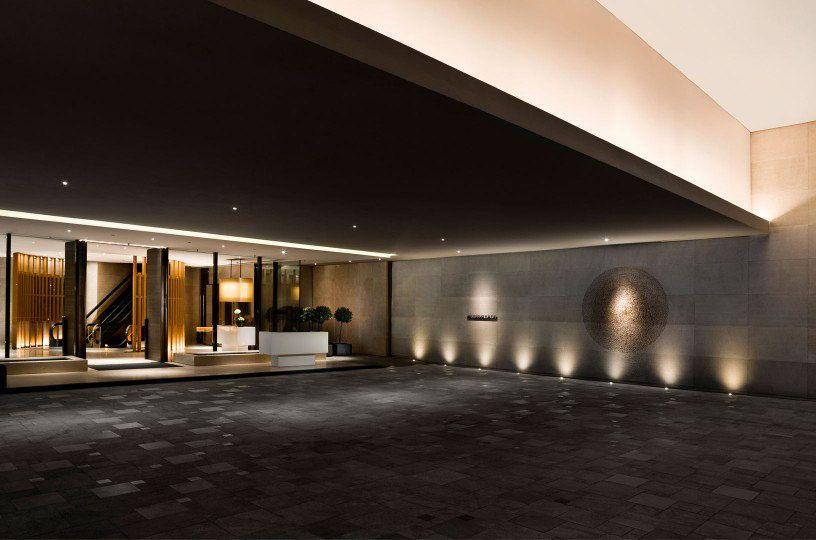 【2016 M&O ASIA】恭賀香港建築師 André Fu (傅厚民) 獲選亞洲年度設計師,台灣柒木設計也榜上有名!|MOT TIMES 明日誌