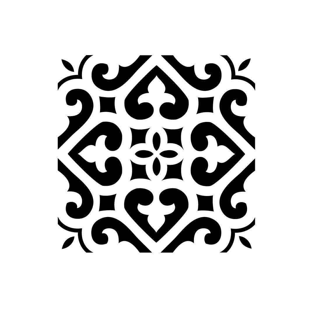 pin on paper pattern lou9
