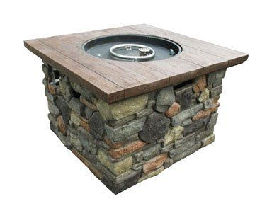 (CLICK IMAGE TWICE FOR UPDATED PRICING AND INFO) #home # ... on Propane Fire Pit Ace Hardware id=87893