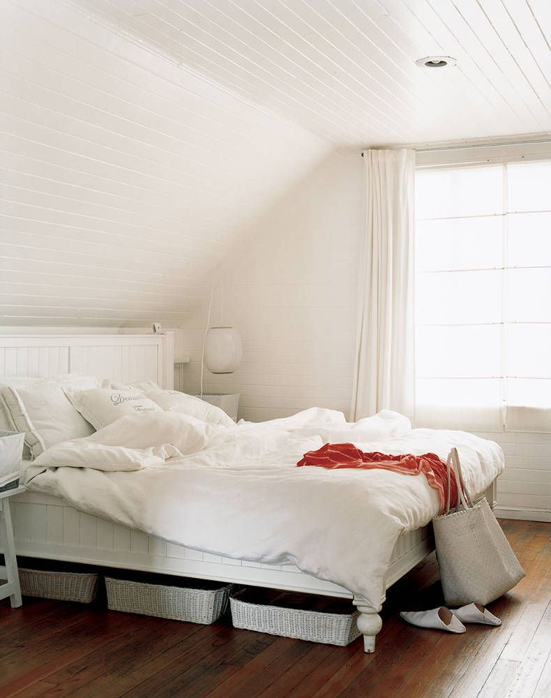 Master bedroom addition  homemade happiness  Attic Master bedroom and Bedrooms