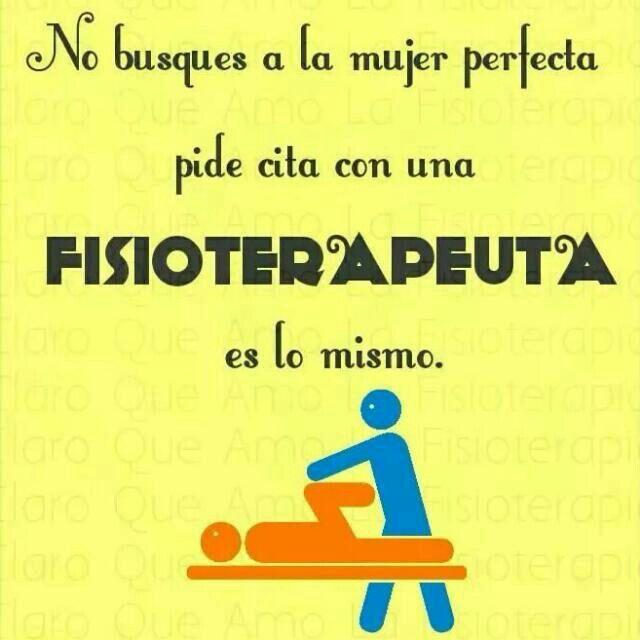 Pin De Ludaive En Keep Calm Your Fisio Is Here Fisioterapia Y Rehabilitacion Fisioterapia Fisioterapeuta Asistencia a la mujer en el postparto. rehabilitacion fisioterapia