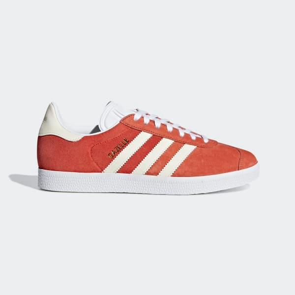 Gazelle Shoes | Fall capsule in 2019 | Adidas gazelle