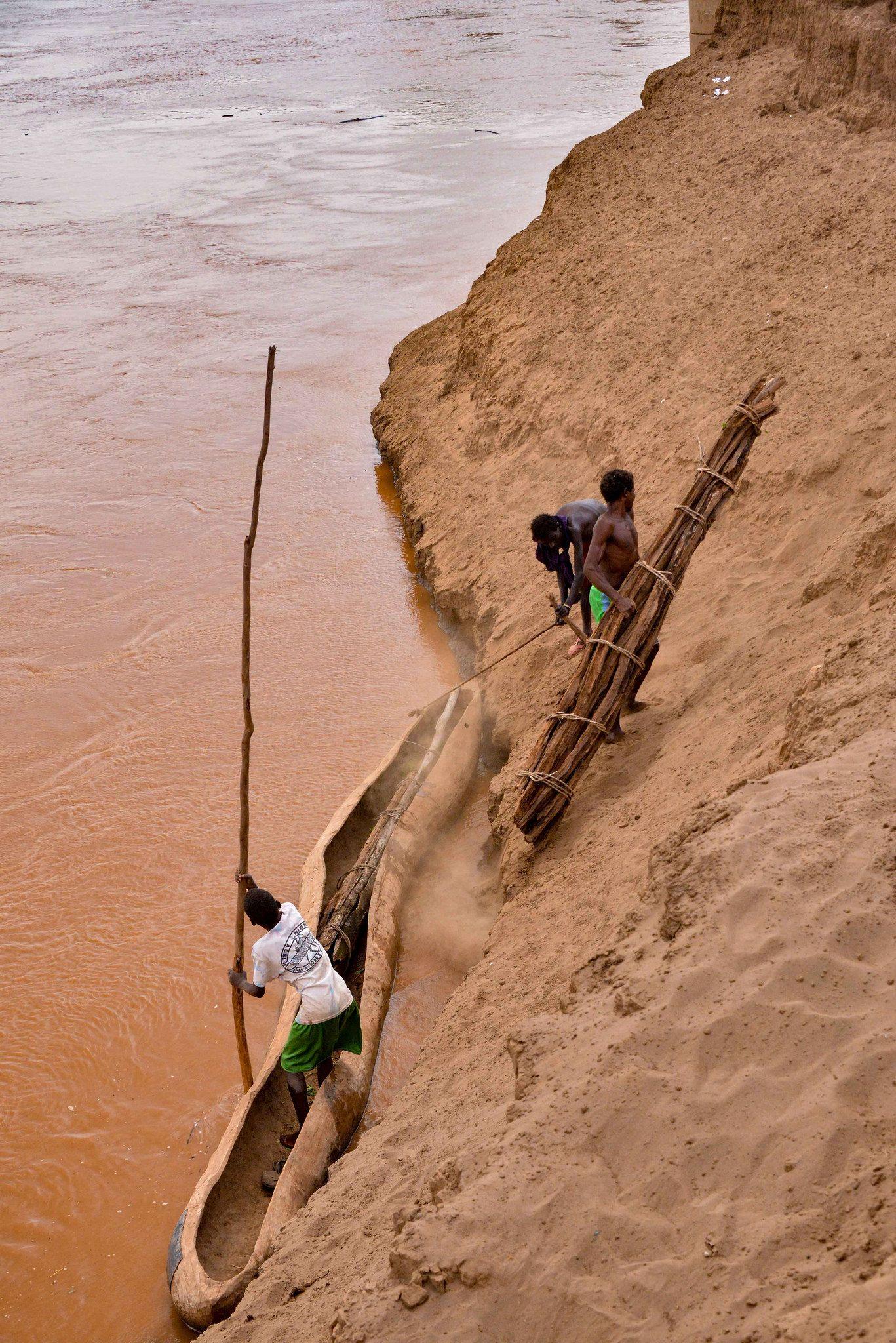 Building Supplies Voyages # Recherche Nilo A Vendre