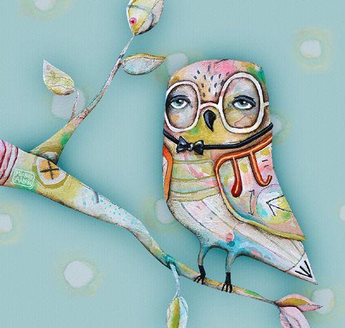 My Owl Barn Get your FREE Owl Lover 2014 Calendar! -   www