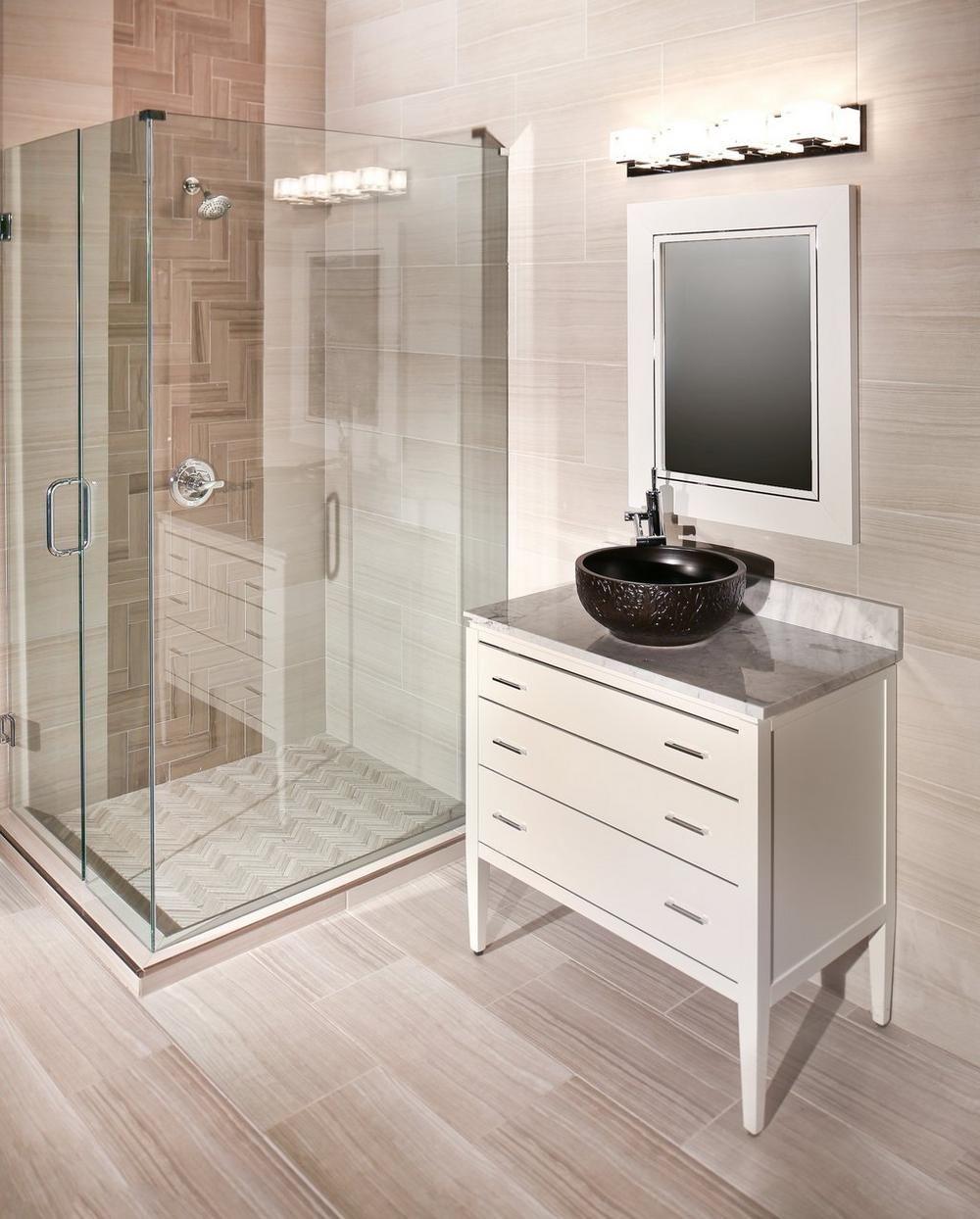 eramosa white porcelain tile 12 x 24 912102742 floor on floor and decor id=85426