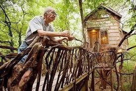 casas hechas con materiales naturales - Buscar con Google