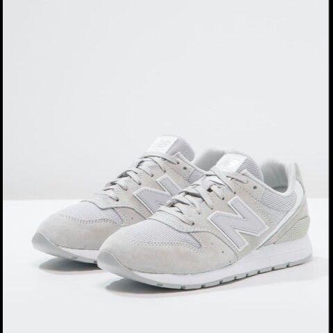 size 40 f038c 24b75 New Balance MRL996 femme. New Balance MRL996 femme Nouvel Équilibre, Chaussures  Chaussures De Sport ...