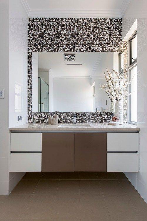 5 Best Bathroom Accessories Tips and Ideas Bathroom vanity