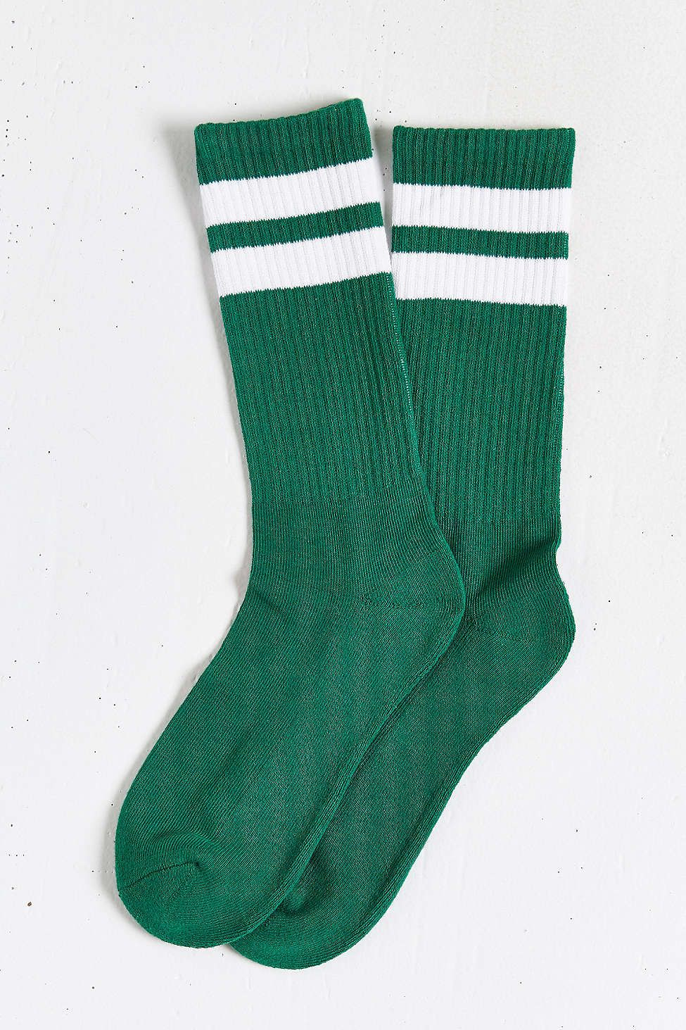 Sport Stripe Sock Striped socks, Mens striped socks