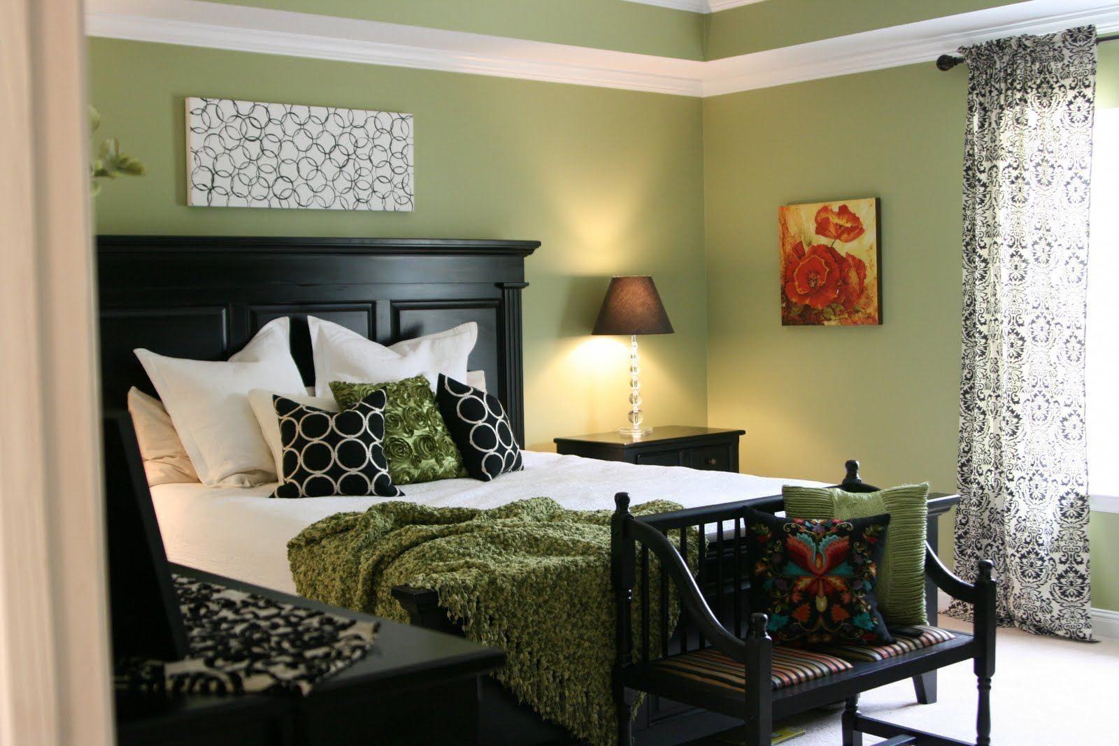 Furniture For Sale Online SolutionFurniture Bedroom