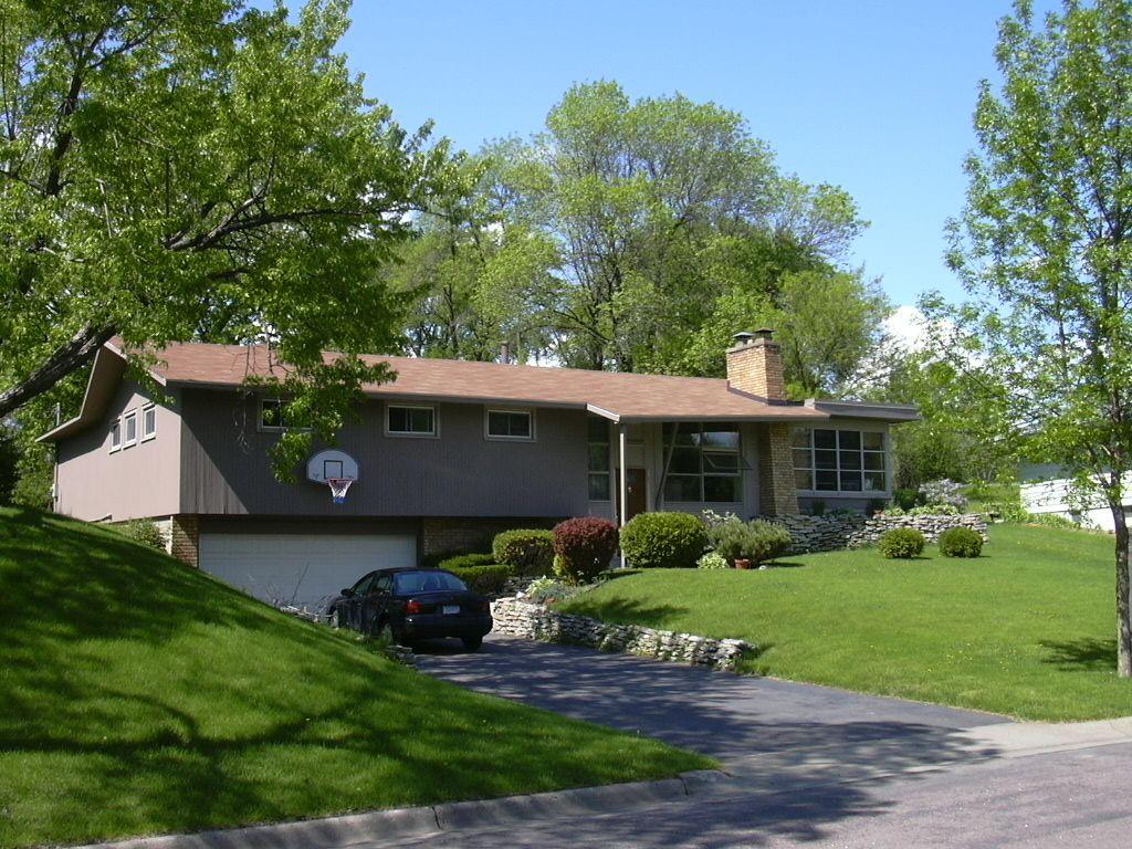 Home Service Plans Minnesota House Design Ideas