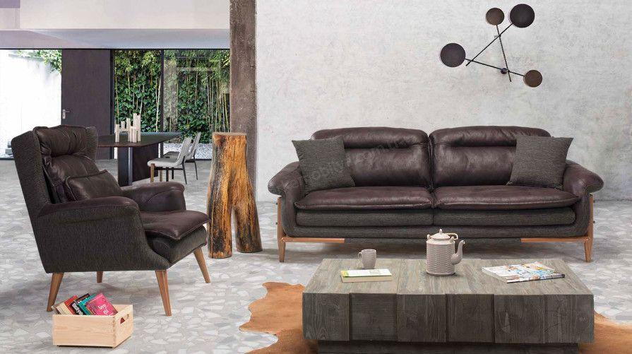 Tango Koltuk Takimi Berke Home Decor Furniture Decor