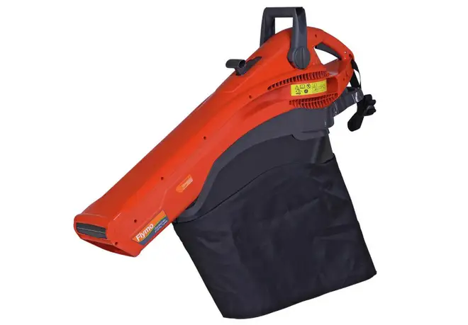12 best leaf blowers that make light work of autumnal