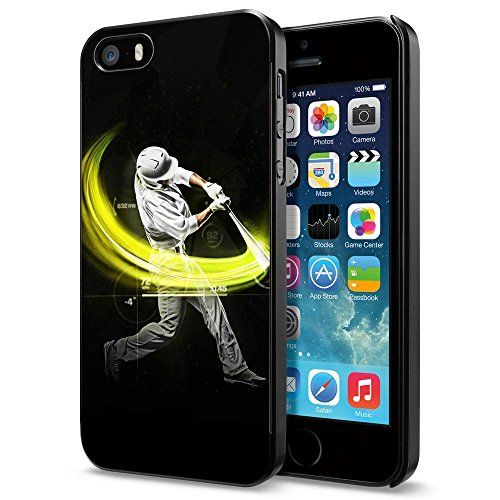 I LOVE BASEBALL I PLAY BASEBALL, Cool iPhone 5 5s Case Cover Phoneaholic http://www.amazon.com/dp/B00TIW4U2K/ref=cm_sw_r_pi_dp_JhXmvb1JN3GX8
