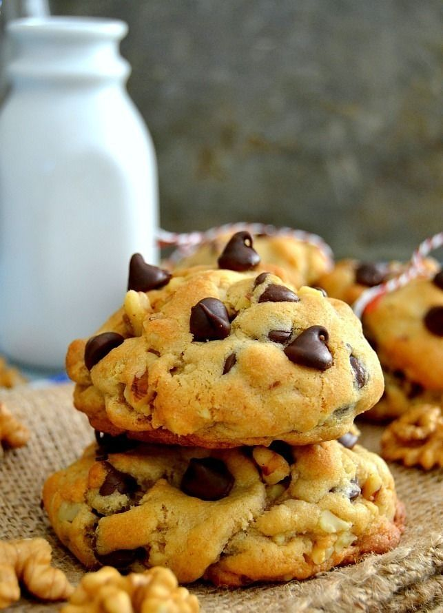 23 Clever Copycat Recipes You Need To Try At Home Levain Bakery Cookie Recipes Chocolate