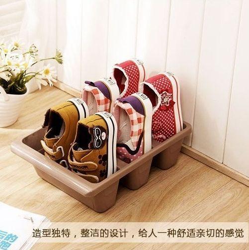 Cheap Piccoli elettrodomestici plast scarpiera semplice pantofole 0281, Compro Qualità Scarpiere direttamente da fornitori della Cina:     ʱ??   ( 35662134895 ) ( 58,414,375 )