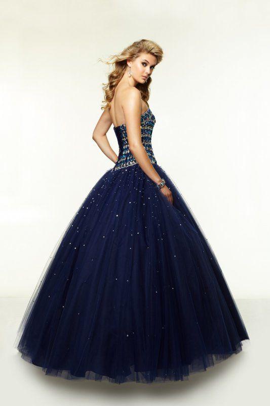 83e19fa28acc Princess