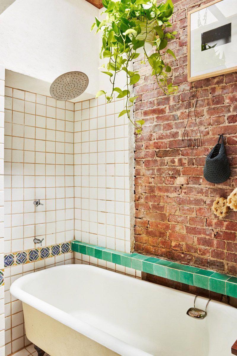 Pin On Apartment Kitchen Decor Ideas
