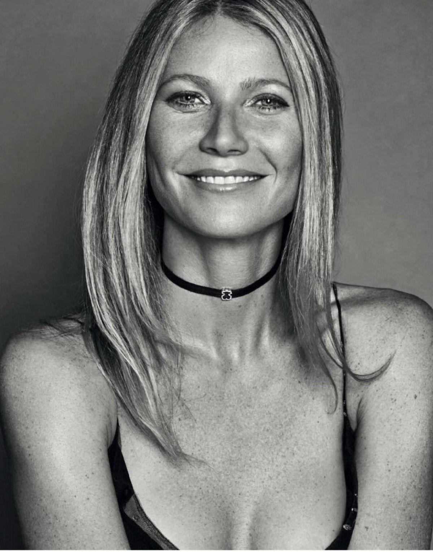 Gwyneth Paltrow - IMDb