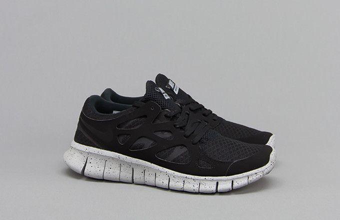 Kicks of the Day  Nike Free Run 2 SP
